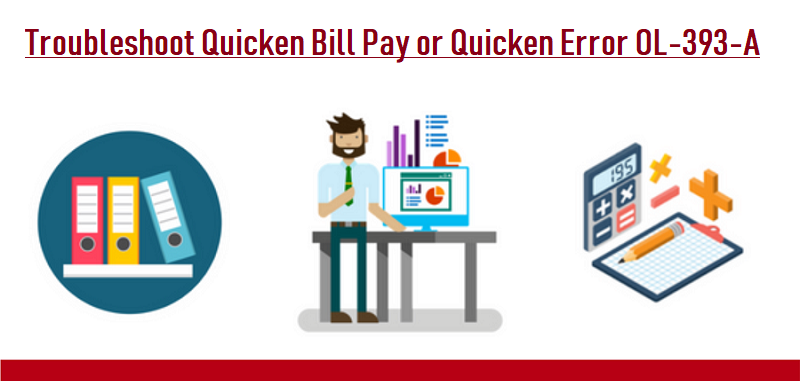 Quicken Download Transactions Problems