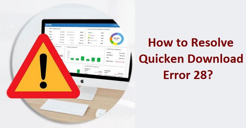 Quicken-Download-Error-28