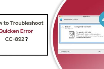Quicken-Error-Code-cc-892