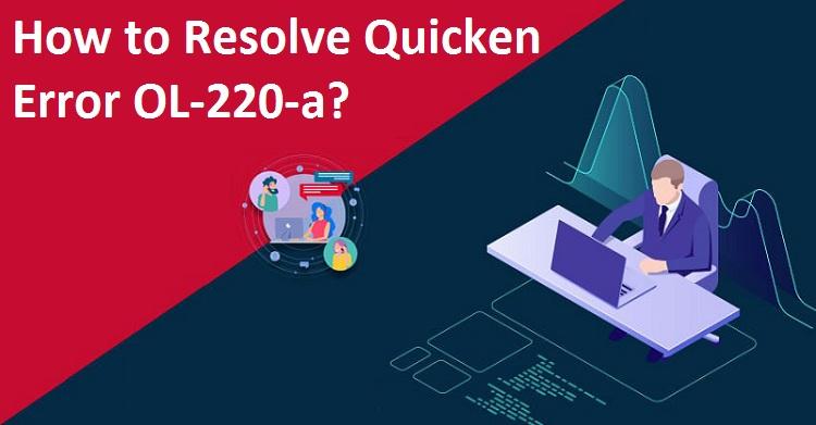 Quicken-Error-OL-220-a
