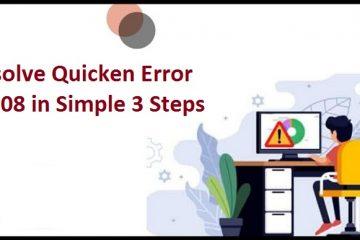 Quicken-Error-cc-508
