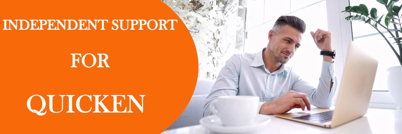 Quicken Support for Windows +1-888-817-0312 Quicken for Windows