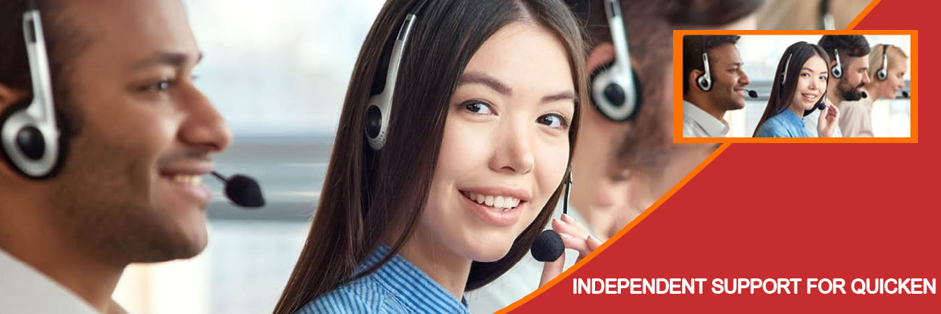 quicken customer support