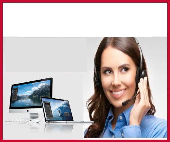 How To Fix The Quicken Error OL-301-A Call On +1-888-817-0312